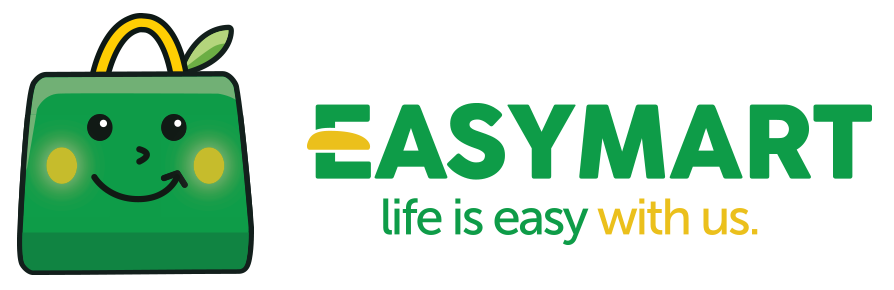 Logo of Easy Mart
